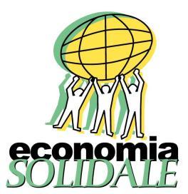 Economia solidale
