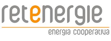Reteenergie